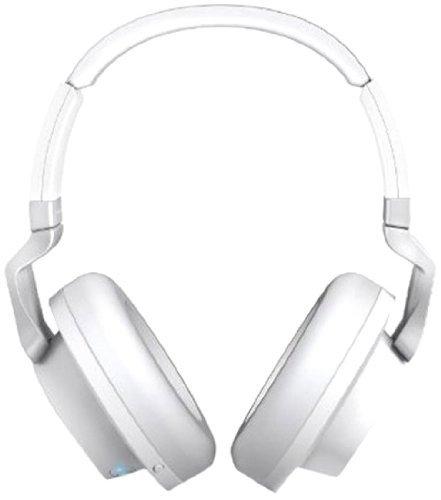 AKG K845 BT Kopfhörer (Bluetooth, NFC) weiß für 198,40 € @Amazon.co.uk