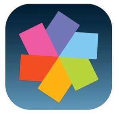iOS Pinnacle Studio alle In-App Käufe gratis