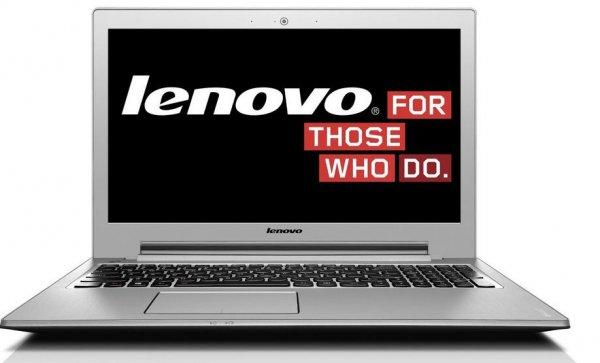Lenovo Z510 ,15,6 Zoll,Intel i5 4200, mattes FHD Display bei amazon wieder lieferbar für 329,00 ab 16.12.