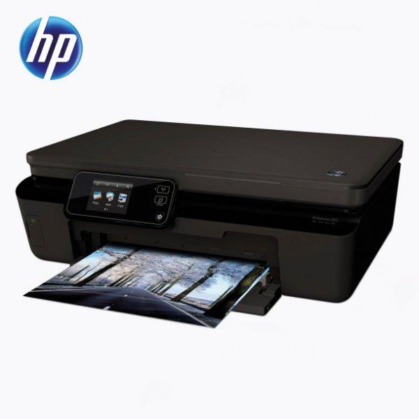 HP Photosmart 5522 e-All-in-One Wlan Drucker bei Aldi Nord ab 11.12. für 69,99€  PVG: 133,25€