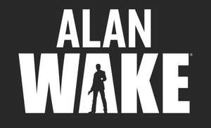 Alan Wake Franchise Pack @Humble Store für 3,60€