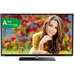[Media Markt Online] TOSHIBA 48L3443DG - Full-HD Smart TV 122cm - Versandkostenfrei für 299€