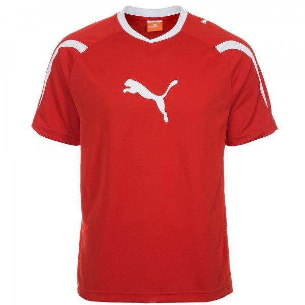 Original Puma shirt für 6,31 € !