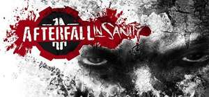 [Steam]Afterfall Insanity Extended Edition @ IndieGala