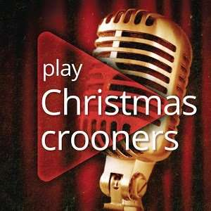 [Playstore] Christmas Crooners