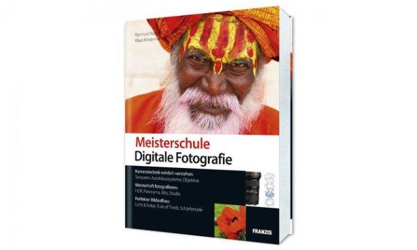 [E-Book] Meisterschule Digitale Fotografie
