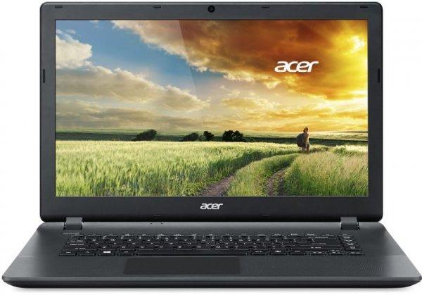 """Acer Aspire ES1 (Intel N2930 - 4x1,83Ghz, 2GB RAM,  500GB HDD, 15,6"""" matt, Win 8.1) - 249€ @ Cyberport"""