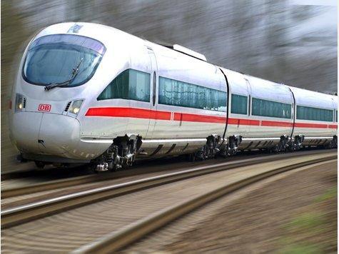 Winterfahrplan der Bahn: Tickets ab 18. Oktober buchbar