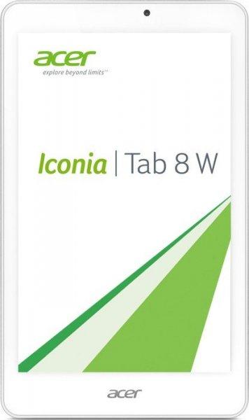 """Acer W1-810 Windows 8.1-Tablet (7,9"""", Intel Z3735G - 4x1,33Ghz, 32GB Speicher) - 115,89€ @ redcoon.de"""