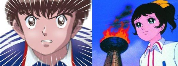 [MyVideo.de] Captain Tsubasa: Superkickers 2006 & Mila Superstar kostenlos Online ansehen
