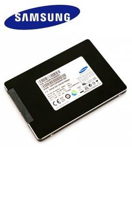 SAMSUNG SSD SV843 - 480GB