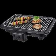 Severin Barbecue-Grill PG 2790 bei Alternate.de für 29,90 €