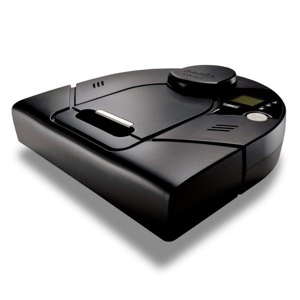 """Neato™ - Staubsauger Roboter """"XV Signature"""" für €246,28 [@Merlin.pl]"""