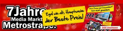 """[Lokal] UPDATE XBOX 360 250GB + 2. Controller + FIFA 12 für 222€ Düsseldorf MM feiert Geburtstag VAIO 13"""" 555€, iMac 21.5 944€"""