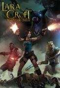 Lara Croft and the Temple of Osiris & Season Pass (Steam) für 8,85€ @Gamersgate
