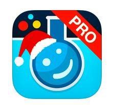 Pho.to Lab PRO (iOS) Kostenlos