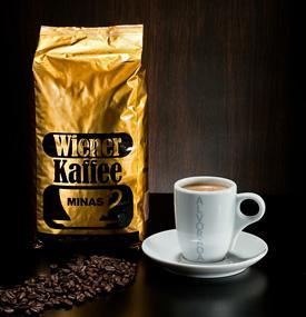 [OFFLINE] Alvorada Wiener Kaffe - Ein Wiener! -> 1kg 5,80€
