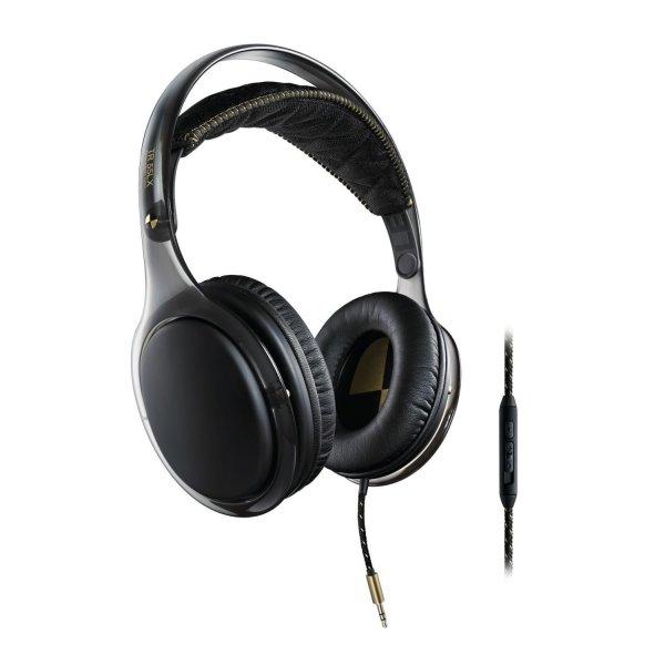 Philips O'Neill The Stretch SHO9565 Kopfhörer für 28,41€ @Amazon.es