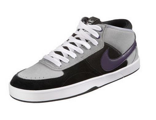 [Outfitter.de] Nike SB Mavrk Mid 3