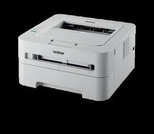 Brother HL-2130 Laserdrucker als Deal of the Day