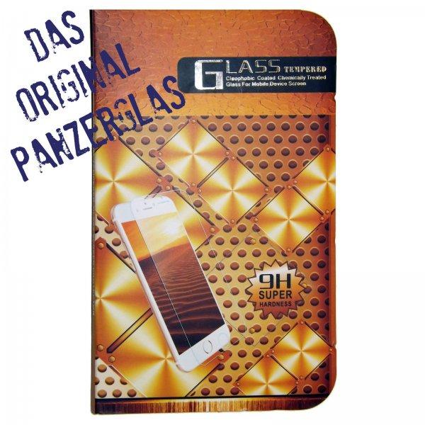 [EBAY] (Deutschland) iPhone 6 (4.7) Echt Glas Schutz, auch bekannt als Panzerglas