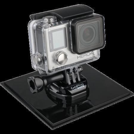 [zackzack] 454€ Gopro Hero 4 Black Edition (Vergleichspreis 475€)