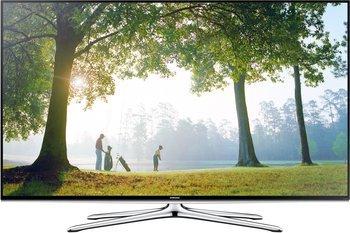 [lokal Media Markt Weiterstadt] Samsung UE48H6270 48 Zoll 3D LED Fernseher für 449,- Euro