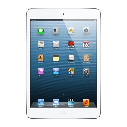 [SCHWEIZ online - Postshop.ch] Apple iPad mini WiFi 16GB white & silver