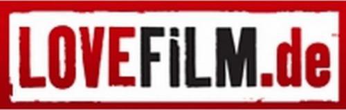 60 Tage Filme gratis ausleihen bei Lovefilm