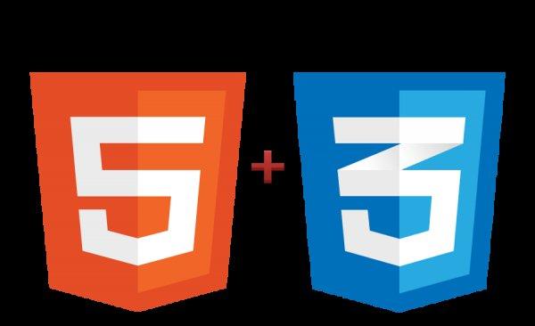 Responsive HTML5 & Retina Template für 0 € statt 15 - Themeforest