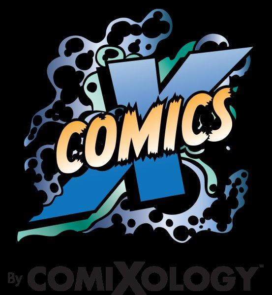 ComiXology - 12 Tagelang Gratis Comics