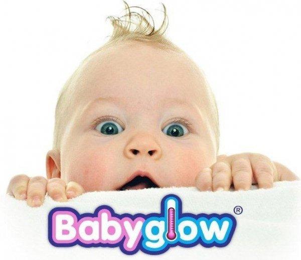 Babyglow Strampler für 12,99€ + 1,99 € Versand
