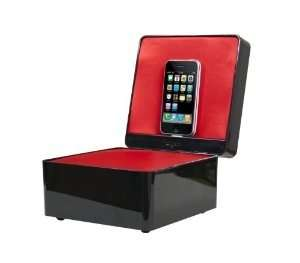 Tangent iPhone / iPod Docking Station mit 30 pin und AUX Anschluss 38% Ersparnis ggü. Bestpreis