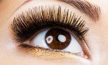 Augenlaser OP - für nur 1299€ (NÜRNBERG)