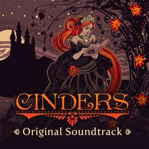 [Download] Gratis Soundtrack zu Cinders mit 18 märchenhaften Instrumentaltracks