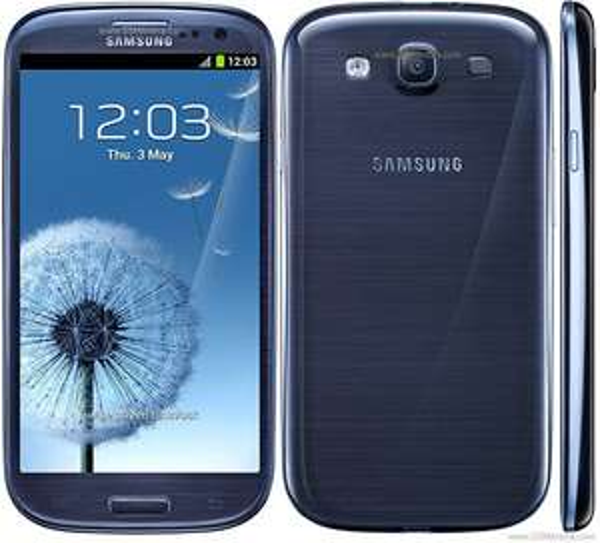 Samsung Galaxy S3 Neo für 169€ bei Media Markt [lokal & online]