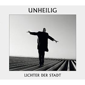 Amazon gratis MP3 Song: Unheilig - Lichter der Stadt ( Radio Version)