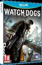 Watch Dogs Wii U für 37,84€ inkl. Versand @shopto.net Bestpreis