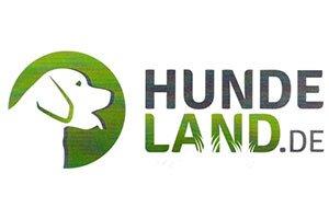 30% Rabatt bei Hundeland.de auf über 300 Produkte (Portofrei ab MBW 19 Euro)
