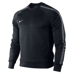 Nike Competition 11 Trainingssweat 14,36 ab XL in mehreren Farben [outfitter]