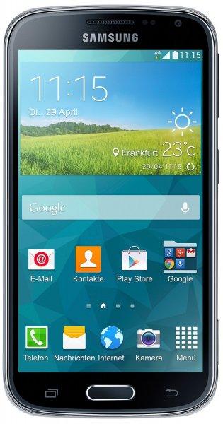 Samsung Galaxy K Zoom + Tab 3 7.0 Lite für 269 Euro bei Amazon