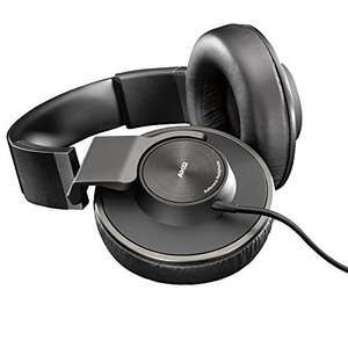 AKG K550 Premium Kopfhörer für 104,40€ @Amazon.fr