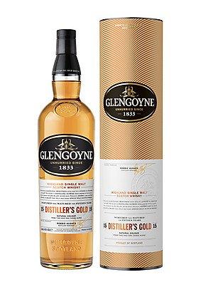 [Lokal Grenze D-CZ] gute Whisky-Angebote: Glengoyne 15, Isle of Jura Superstition, Auchentoshan Springwood