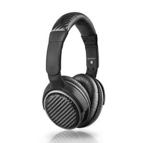 [Amazon] MEElectronics AF62-CF Air-Fi Matrix Bluetooth Kopfhörer
