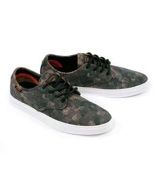 Vans Sneakers Ludlow Hyperstealth (bestimmte Größen)