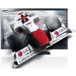 "LG 32LW4500 für 470€ - 32"" Full-HD LED TV mit 3D (Polarisationstechnik) @Amazon"
