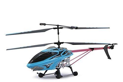 JAMARA Largos XXL Helikopter 2,4 GHz für 76,99 Euro @Mediamarkt.de