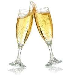Champagner bei Amazon z.T. sehr günstig