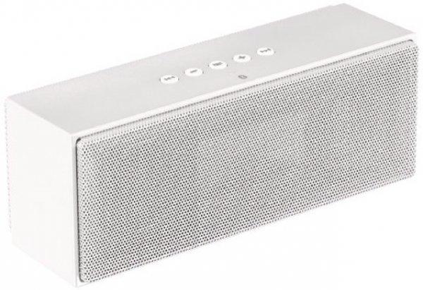Amazonbasics Bluetooth Lautsprecher für 23,99