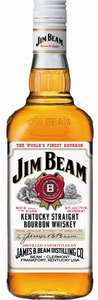 [Penny] Jim Beam, Jim Beam Honey, Red Stag Black Cherry für 9,99€